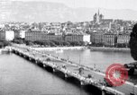 Image of League of Nations Assembly Geneva Switzerland, 1920, second 11 stock footage video 65675029396