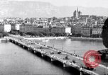 Image of League of Nations Assembly Geneva Switzerland, 1920, second 12 stock footage video 65675029396