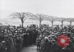 Image of Seventh Assembly Geneva Switzerland, 1926, second 8 stock footage video 65675029397