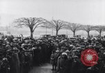 Image of Seventh Assembly Geneva Switzerland, 1926, second 9 stock footage video 65675029397