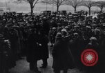 Image of Seventh Assembly Geneva Switzerland, 1926, second 10 stock footage video 65675029397