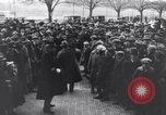 Image of Seventh Assembly Geneva Switzerland, 1926, second 12 stock footage video 65675029397