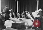 Image of Council meeting Geneva Switzerland, 1926, second 11 stock footage video 65675029399