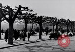 Image of Lord Robert Cecil Geneva Switzerland, 1926, second 8 stock footage video 65675029400