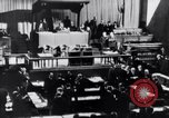 Image of 7th Assembly Geneva Switzerland, 1926, second 3 stock footage video 65675029401