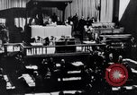 Image of 7th Assembly Geneva Switzerland, 1926, second 4 stock footage video 65675029401