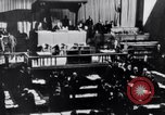 Image of 7th Assembly Geneva Switzerland, 1926, second 5 stock footage video 65675029401