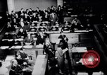 Image of 7th Assembly Geneva Switzerland, 1926, second 6 stock footage video 65675029401