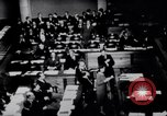 Image of 7th Assembly Geneva Switzerland, 1926, second 7 stock footage video 65675029401