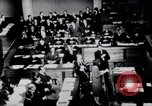 Image of 7th Assembly Geneva Switzerland, 1926, second 8 stock footage video 65675029401