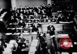 Image of 7th Assembly Geneva Switzerland, 1926, second 9 stock footage video 65675029401