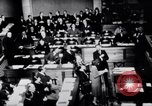 Image of 7th Assembly Geneva Switzerland, 1926, second 10 stock footage video 65675029401