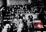 Image of 7th Assembly Geneva Switzerland, 1926, second 11 stock footage video 65675029401
