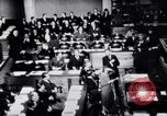 Image of 7th Assembly Geneva Switzerland, 1926, second 12 stock footage video 65675029401