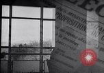 Image of Legal section Geneva Switzerland, 1937, second 1 stock footage video 65675029404