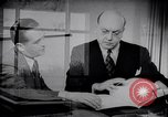 Image of Legal section Geneva Switzerland, 1937, second 5 stock footage video 65675029404