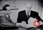 Image of Legal section Geneva Switzerland, 1937, second 6 stock footage video 65675029404