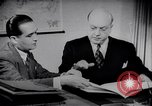 Image of Legal section Geneva Switzerland, 1937, second 7 stock footage video 65675029404