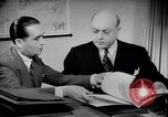 Image of Legal section Geneva Switzerland, 1937, second 8 stock footage video 65675029404