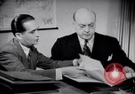 Image of Legal section Geneva Switzerland, 1937, second 9 stock footage video 65675029404