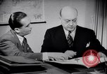 Image of Legal section Geneva Switzerland, 1937, second 10 stock footage video 65675029404