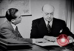 Image of Legal section Geneva Switzerland, 1937, second 11 stock footage video 65675029404