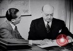 Image of Legal section Geneva Switzerland, 1937, second 12 stock footage video 65675029404