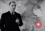 Image of mandate system Geneva Switzerland, 1937, second 12 stock footage video 65675029405