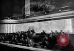 Image of World Disarmament Conference Geneva Switzerland, 1937, second 2 stock footage video 65675029406