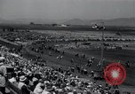 Image of Salina Rodeo Salinas California USA, 1936, second 9 stock footage video 65675029437