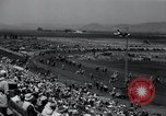 Image of Salina Rodeo Salinas California USA, 1936, second 10 stock footage video 65675029437