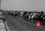 Image of Salina Rodeo Salinas California USA, 1936, second 12 stock footage video 65675029437