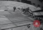Image of IC4A New York United States USA, 1937, second 10 stock footage video 65675029442