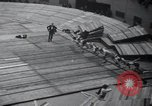 Image of IC4A New York United States USA, 1937, second 11 stock footage video 65675029442