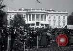 Image of children Washington DC USA, 1937, second 7 stock footage video 65675029451