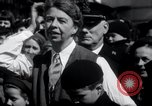 Image of children Washington DC USA, 1937, second 10 stock footage video 65675029451