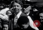 Image of children Washington DC USA, 1937, second 11 stock footage video 65675029451