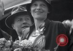 Image of Amelia Earhart New York United States USA, 1937, second 6 stock footage video 65675029460