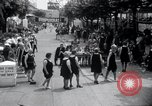 Image of Bathing Beauty contest Coney Island New York USA, 1937, second 10 stock footage video 65675029462