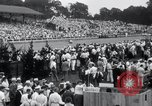 Image of Hambletonian Goshen New York USA, 1937, second 7 stock footage video 65675029463