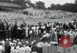 Image of Hambletonian Goshen New York USA, 1937, second 8 stock footage video 65675029463
