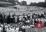 Image of Hambletonian Goshen New York USA, 1937, second 9 stock footage video 65675029463