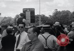 Image of Hambletonian Goshen New York USA, 1937, second 11 stock footage video 65675029463