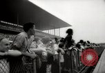Image of derby New York United States USA, 1964, second 11 stock footage video 65675029467