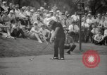 Image of Golfer Dave Marr United States USA, 1965, second 11 stock footage video 65675029469
