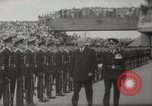 Image of Charles DeGaulle Canada, 1967, second 5 stock footage video 65675029472