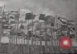 Image of Charles DeGaulle Canada, 1967, second 11 stock footage video 65675029472