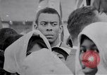 Image of civil rights demonstrations and school integration United States USA, 1963, second 6 stock footage video 65675029511