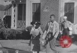 Image of Black Americans Arkansas United States USA, 1969, second 12 stock footage video 65675029513