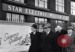 Image of labor management meeting New Jersey United States USA, 1944, second 3 stock footage video 65675029524